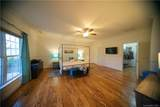 121 Morrison Creek Road - Photo 12