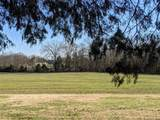 1410 Crowell Dairy Road - Photo 1