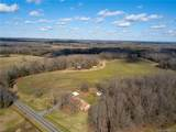 1410 Crowell Dairy Road - Photo 6