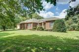 4151 River Oaks Road - Photo 1