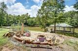4151 River Oaks Road - Photo 4