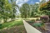 4151 River Oaks Road - Photo 37