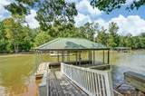 4151 River Oaks Road - Photo 39