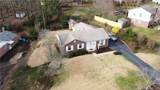 148 Castlerock Drive - Photo 4