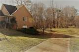 392 General Griffith Circle - Photo 2