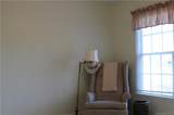 392 General Griffith Circle - Photo 13