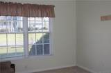 392 General Griffith Circle - Photo 14