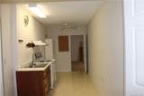 392 General Griffith Circle - Photo 19