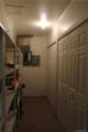392 General Griffith Circle - Photo 20