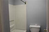 392 General Griffith Circle - Photo 21