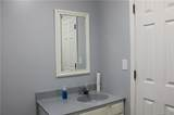 392 General Griffith Circle - Photo 22