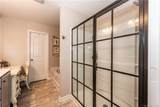 2067 Argentum Avenue - Photo 30