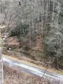 9999 Little Creek Road - Photo 16
