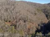 9999 Little Creek Road - Photo 17