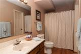 20367 Harborgate Court - Photo 14