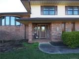 4048 Glen Hollow Lane - Photo 2