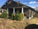 291 Houston Road - Photo 4