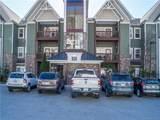 1000 Olde Eastwood Village Boulevard - Photo 1