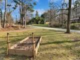453 Cedar Lane - Photo 6