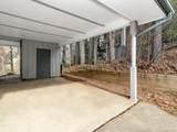 453 Cedar Lane - Photo 7