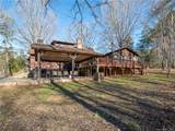 2582 Keener Road - Photo 45
