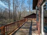 2582 Keener Road - Photo 46