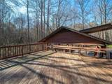 2582 Keener Road - Photo 47