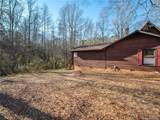 2582 Keener Road - Photo 48