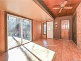 2582 Keener Road - Photo 9