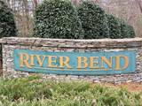 Lot 68 River Bend Drive - Photo 2