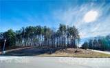 Lot 68 River Bend Drive - Photo 14