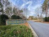 Lot 68 River Bend Drive - Photo 9