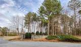 Lot 68 River Bend Drive - Photo 10