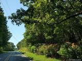 TBD Lester Davis Road - Photo 3
