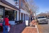 442 Main Street - Photo 23