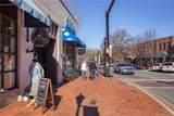 442 Main Street - Photo 22