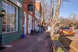 442 Main Street - Photo 24