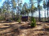 0 Buck Creek Lane - Photo 19