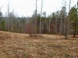 0 Buck Creek Lane - Photo 23