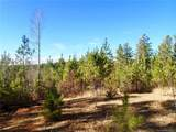 0 Buck Creek Lane - Photo 26