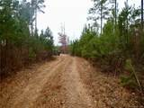0 Buck Creek Lane - Photo 30