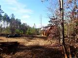 0 Buck Creek Lane - Photo 4