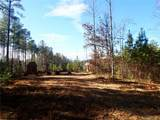 0 Buck Creek Lane - Photo 33