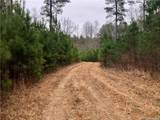0 Buck Creek Lane - Photo 6