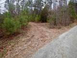 0 Buck Creek Lane - Photo 7