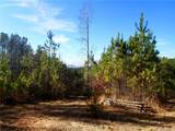 0 Buck Creek Lane - Photo 10