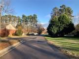 285 Whisper Drive - Photo 6