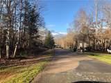 285 Whisper Drive - Photo 7