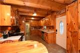 225 Ayers Mountain Road - Photo 7