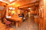 225 Ayers Mountain Road - Photo 8